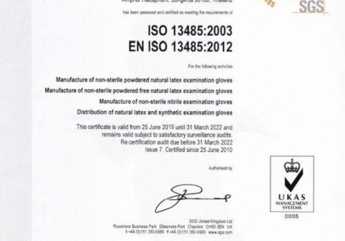EFDABEDA-7BA0-460D-AB0C-654A0A43A2B3